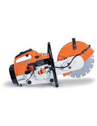 Consaw/cutting saw