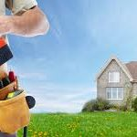 DIY/Household Maintenance Hire Products