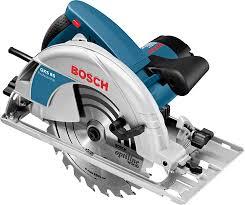 110v bosch circular saw