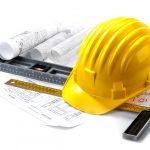 Construction/Site Hire