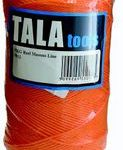 Tala 0.5kg thick poly masons line